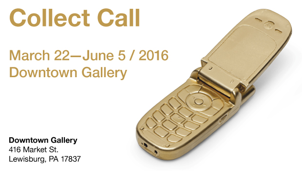 CollectCall_Slider